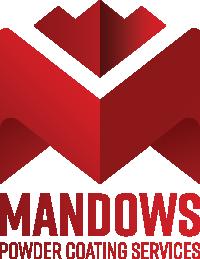 Mandows Powder Coating Services